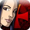Broken Sword 1 - Shadow of the Templars: Director's Cut Wiki