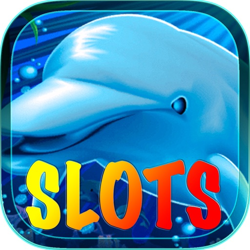 OceanWorld Top Poker Game iOS App