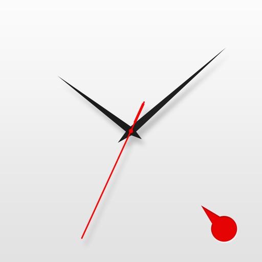 蚂蚁杀手闹钟:Kill Ants (alarm clock)