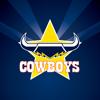 Official North Queensland Cowboys