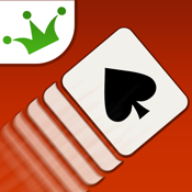 Canasta Turbo icon