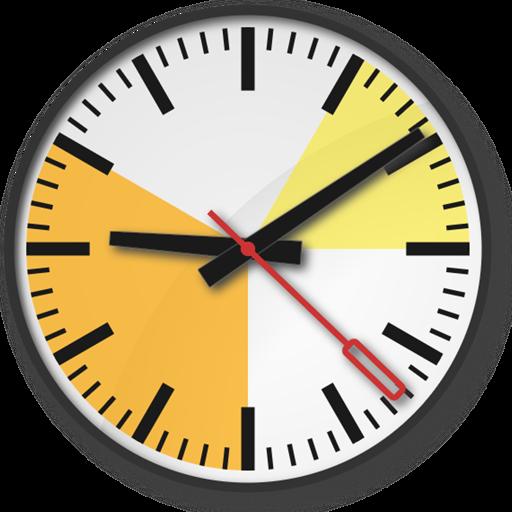 Dedlin Clock