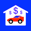 SVT Software - Loan Calculator Pro  artwork