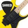 Guitare Shred & Solos HD