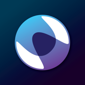Beam – Interactive Live Streaming icon