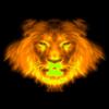 Attack Lion Ultimate: Instinct Animal Wiki