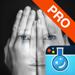 Photo Lab PRO HD: retouche photo et effet dessin