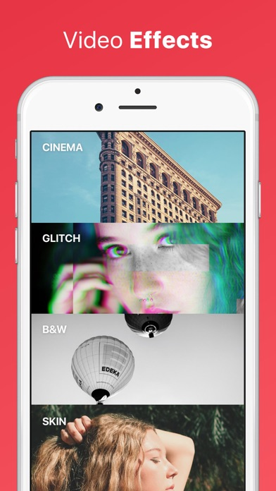 download InShot Video Editor Music, Cut apps 2