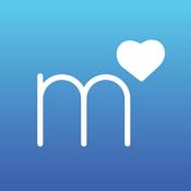 Match com app download