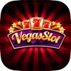 A Casino Vegas Star - Free Slot Machine Games