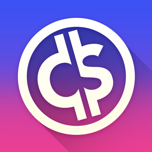 Cash Show - Win Real Cash! for iPhone