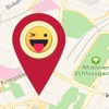 Fake Location - Change My GPS Location and Share location