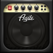 AmpKit+ guitar amps, pedals, tools & effects