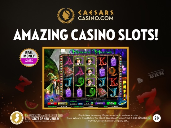 Harrah s Online Casino there s Mobile Fun & Games Every Day