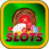 Double Blast Star Slots Machines - Win Jackpots & Bonus Games