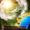 Weather Cast - Local & World Live Weather Forecasts & Alerts