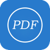 Good PDF Reader - for Adobe PDF Viewer, Converter and Editor