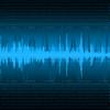 Acústica y psicoacústica: Principios