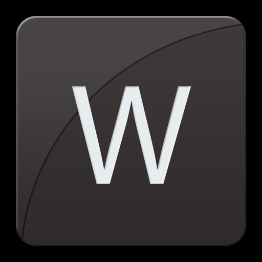 Writed Beautiful writing app with markdown editor
