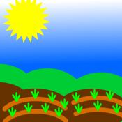 Gardenate icon