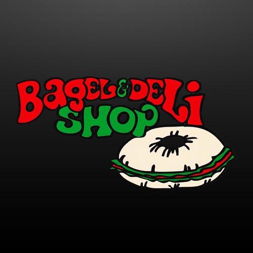 Bagel & Deli Shop