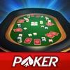 Poker Live Pro - Free Texas Holdem Vegas Casino