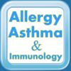 1,000:アレルギー、喘息免疫のための辞書。