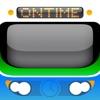 OnTime Transit App - Muni, LA Metro and AC Transit
