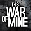 11 bit studios s.a. - This War of Mine portada