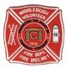 Middlebush Volunteer Fire
