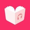 Любимые аудиокниги. Бесплатно 7 дней! Слушай аудио книги: любовные романы, психология, стихи, детективы, аудиосказки для детей