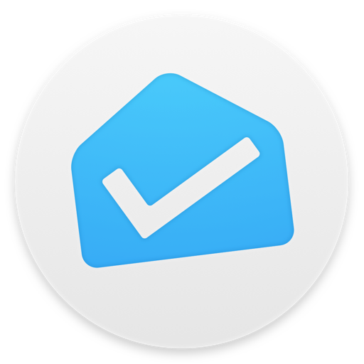 Boxy: email client for