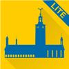 Мой Стокгольм – Путеводитель и аудиогид (Швеция) Wiki