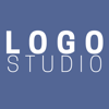 Carl Rosenber - Logo Studio Designer  artwork