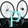 Peloton Magazine Digital
