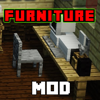 FURNITURE MODS GUIDE FOR MINECRAFT PC GAME EDITION