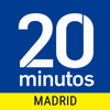 20minutos Ed. Impresa Madrid