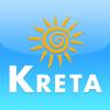 Kreta - Przewodnik praktyczny