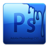 Easy To Learn - Adobe Photoshop Edition - GR8 Media