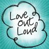 Love Out Loud Devotional