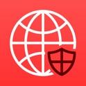 Safe Browsing for Safari icon