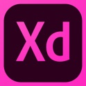 Adobe Experience Design icon