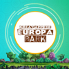 Great App for Europa-Park