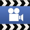 Social Video Player for Facebook and Replayer
