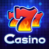Big Fish Casino – Free Vegas Slots & Tournaments