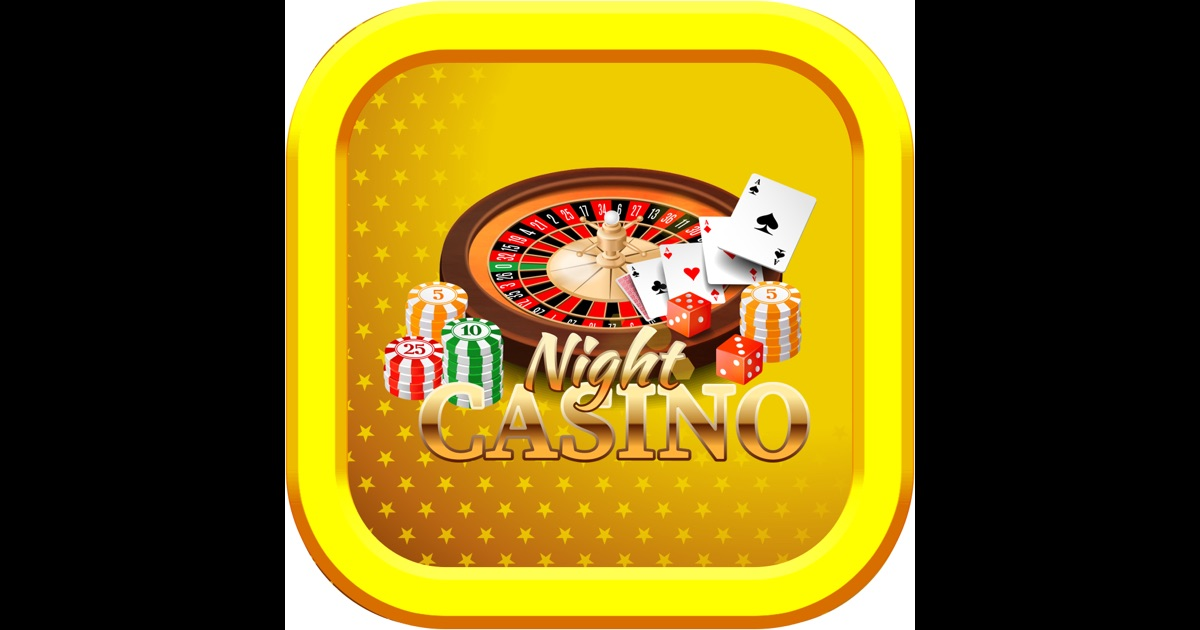 Rocky gap casino e resort especiais