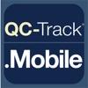 QC-Track