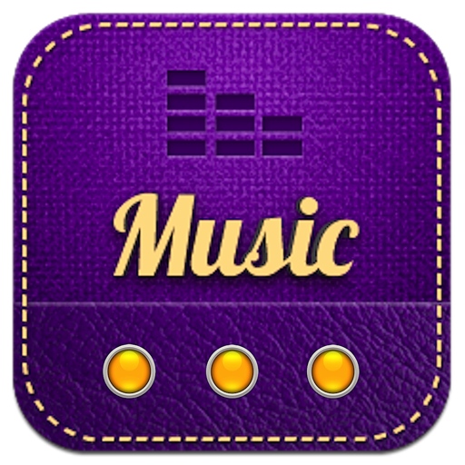 Music Converter Pro - Batch Audio Convert