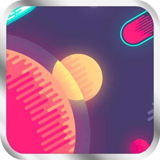 Pro Game - Push Me Pull You Version iOS App