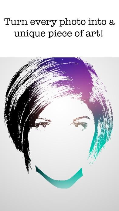 http://is1.mzstatic.com/image/thumb/Purple62/v4/c1/c5/a8/c1c5a804-d0fb-ba42-6793-7e307ee9e1c9/source/392x696bb.jpg